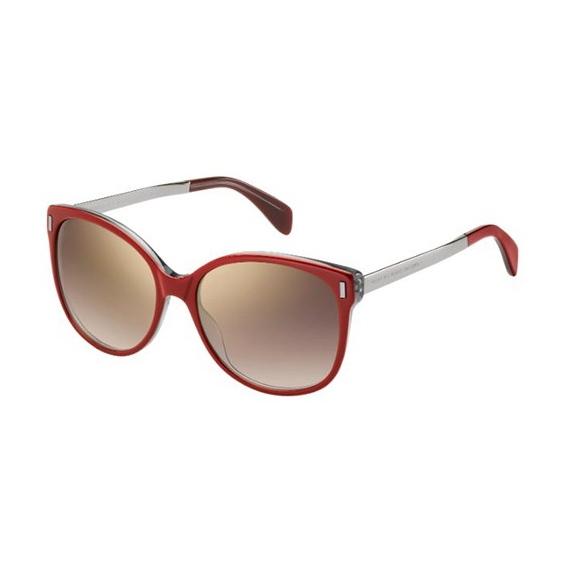 Marc Jacobs solbriller MJP464543