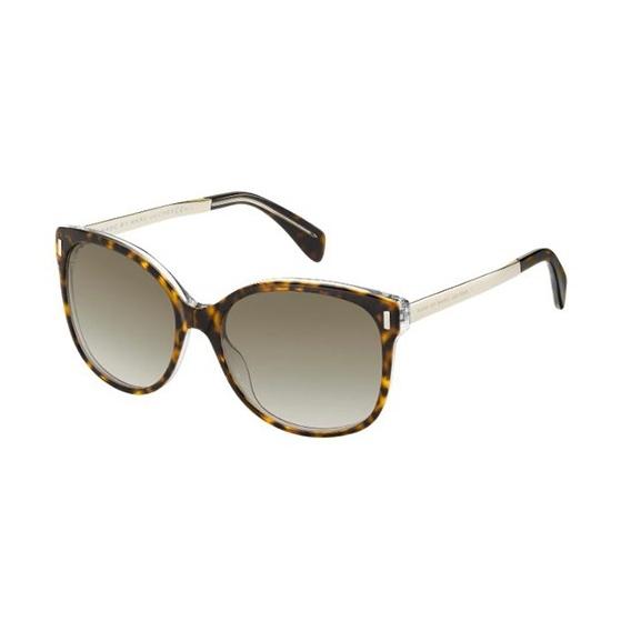 Marc Jacobs solbriller MJP464732