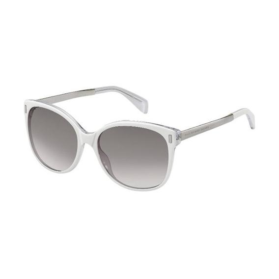 Marc Jacobs solbriller MJP464637