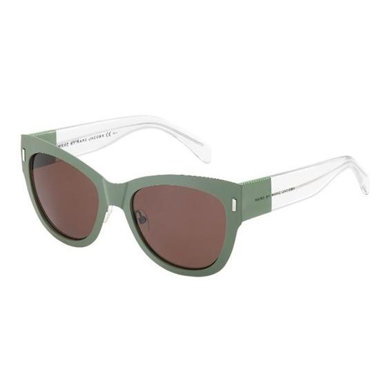 Marc Jacobs solbriller MJP467140