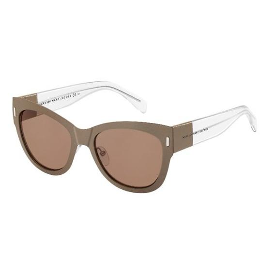 Marc Jacobs solbriller MJP467615