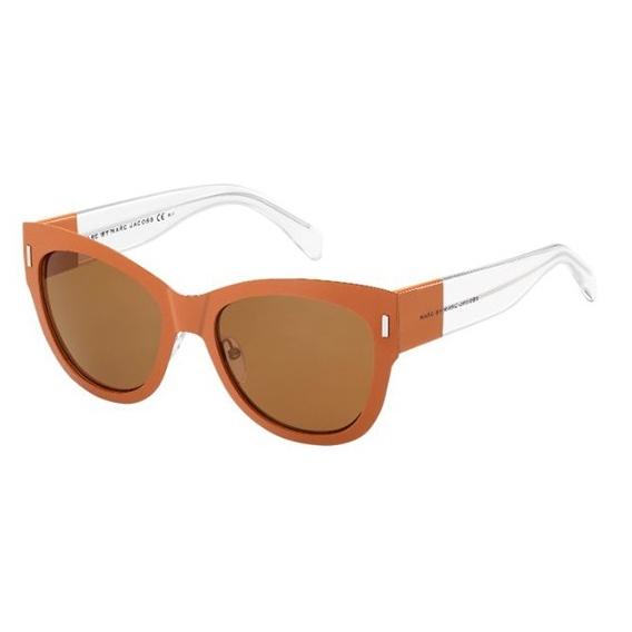 Marc Jacobs solbriller MJP467719