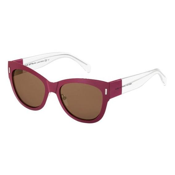 Marc Jacobs solglasögon MJP467525