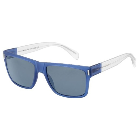 Marc Jacobs solbriller MJP468554