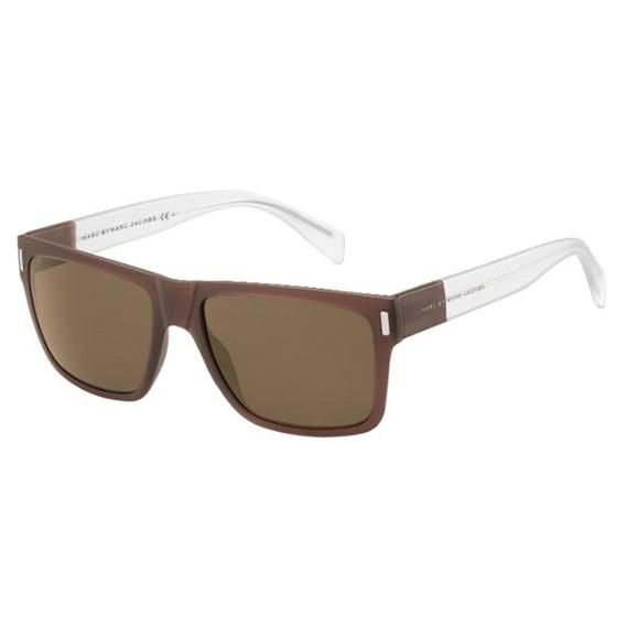 Marc Jacobs solbriller MJP468539