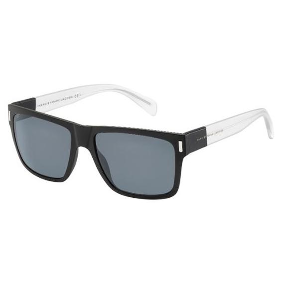 Солнечные очки Marc Jacobs MJP468374