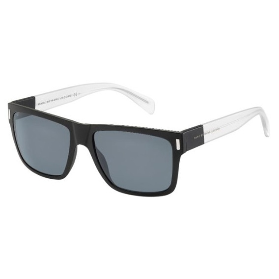 Marc Jacobs solbriller MJP468374