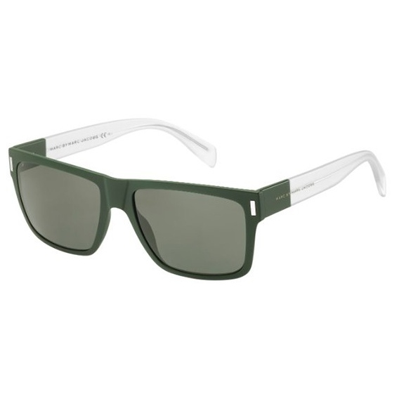 Солнечные очки Marc Jacobs MJP468254