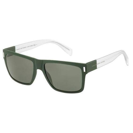 Marc Jacobs solbriller MJP468254