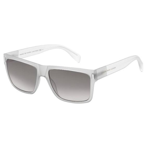 Marc Jacobs solbriller MJP468705