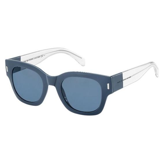 Marc Jacobs solbriller MJP469116