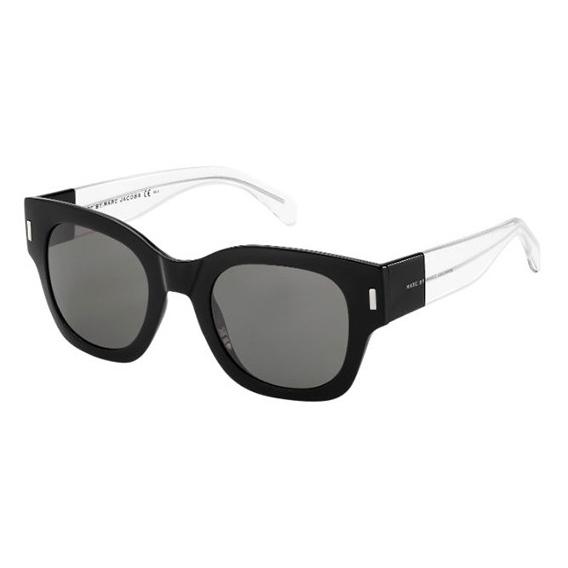 Marc Jacobs solbriller MJP469494