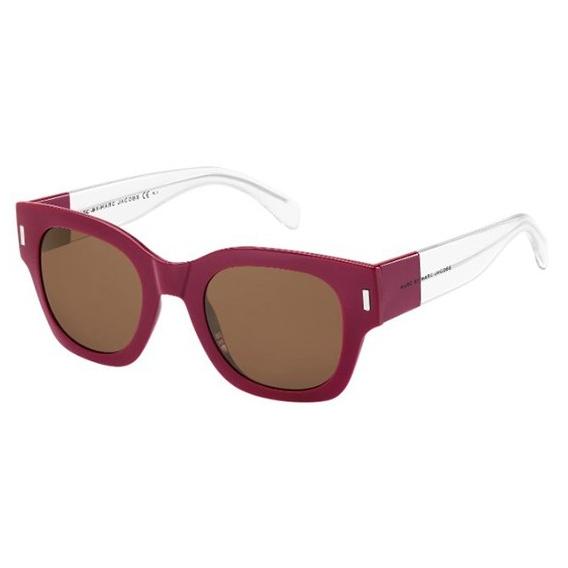 Marc Jacobs solbriller MJP469301