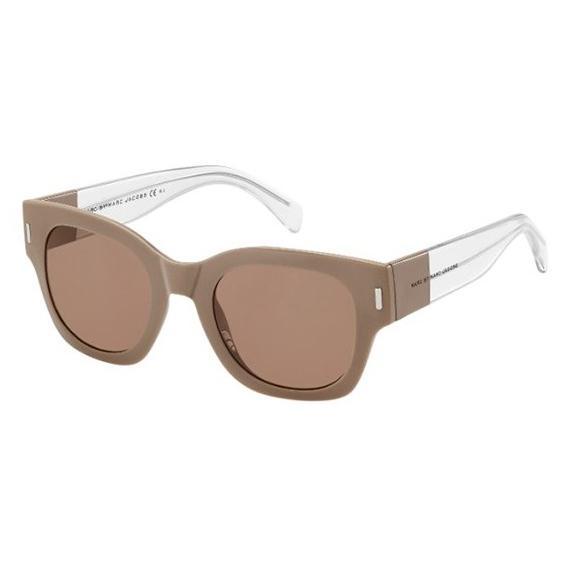 Marc Jacobs solbriller MJP469367