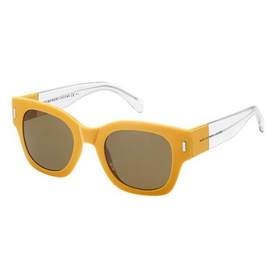 Marc Jacobs solbriller MJP469909