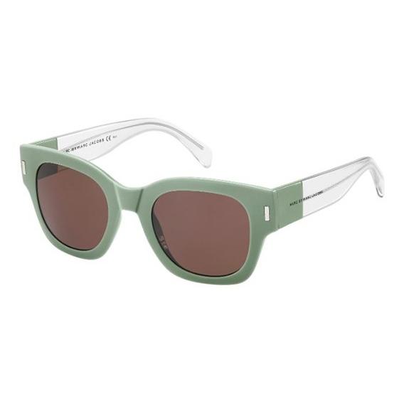 Marc Jacobs solbriller MJP469739