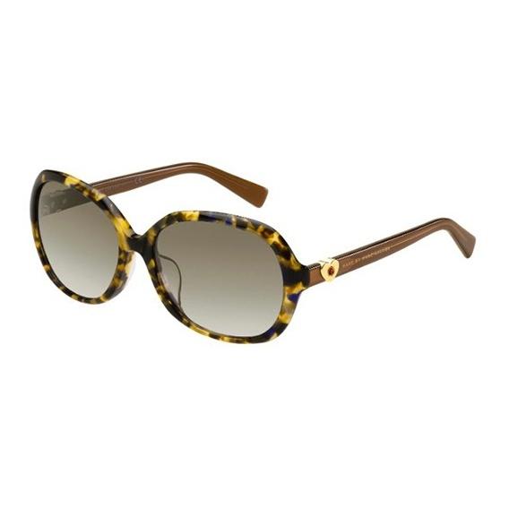 Marc Jacobs solbriller MJP470190