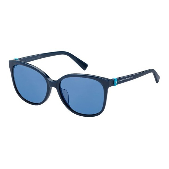 Marc Jacobs solglasögon MJP471183