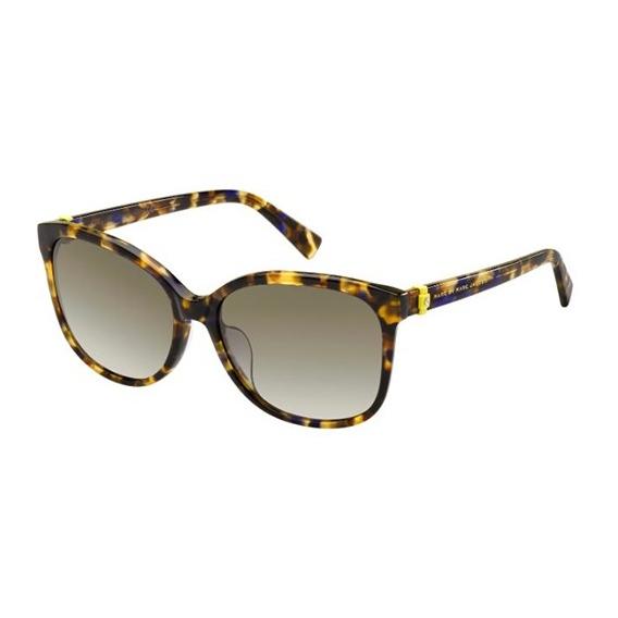 Marc Jacobs aurinkolasit MJP471659