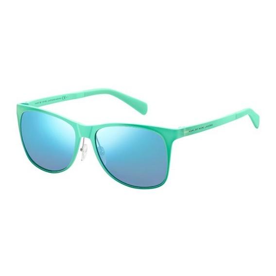 Marc Jacobs solglasögon MJP472746