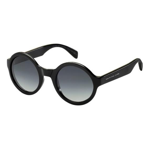 Marc Jacobs solbriller MJP475355