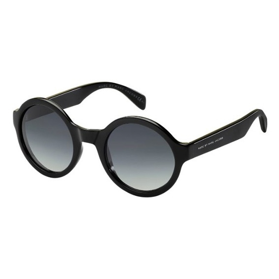 Marc Jacobs solglasögon MJP475355