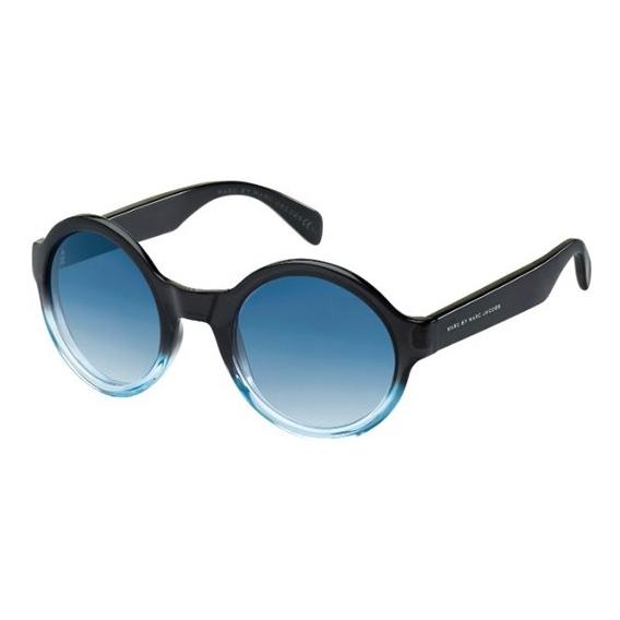 Marc Jacobs solbriller MJP475905