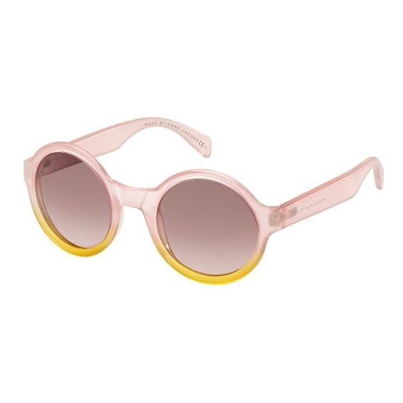 Marc Jacobs solbriller MJP475685