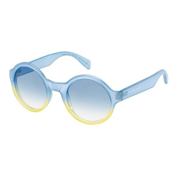 Солнечные очки Marc Jacobs MJP475583