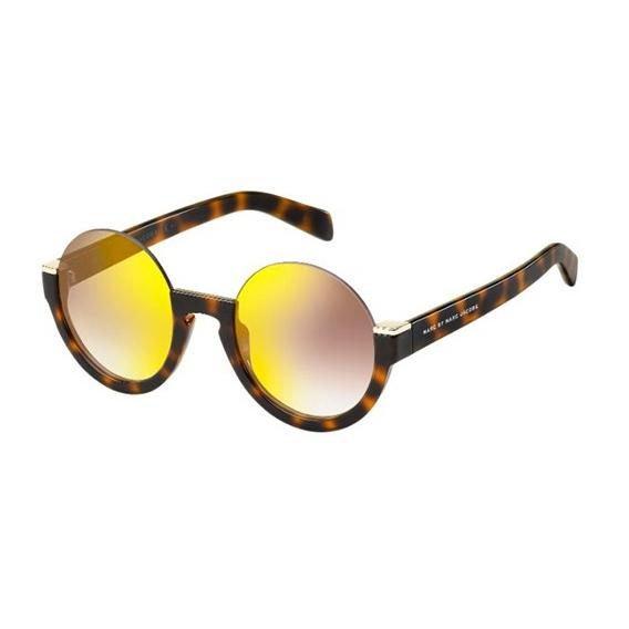 Marc Jacobs solglasögon MJP476553