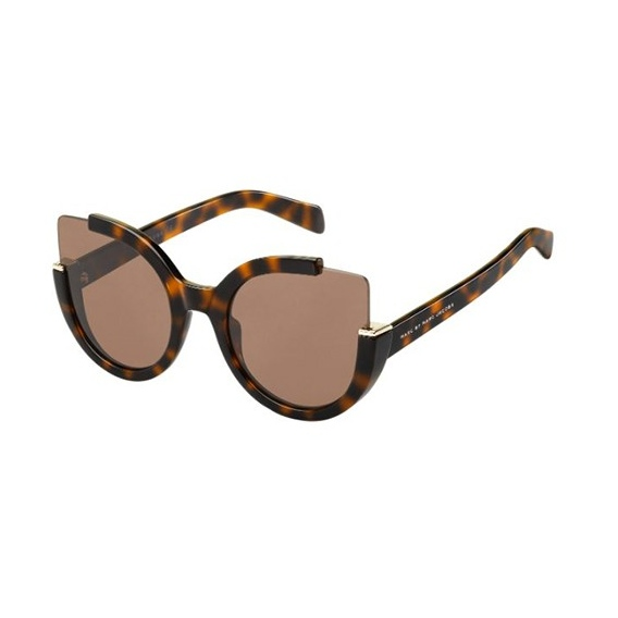 Marc Jacobs solglasögon MJP477790