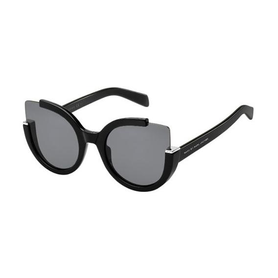 Marc Jacobs solbriller MJP477630