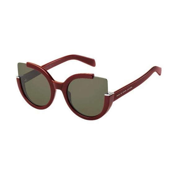 Marc Jacobs solbriller MJP477608