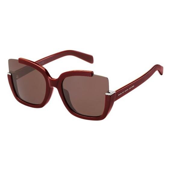 Marc Jacobs solbriller MJP478945