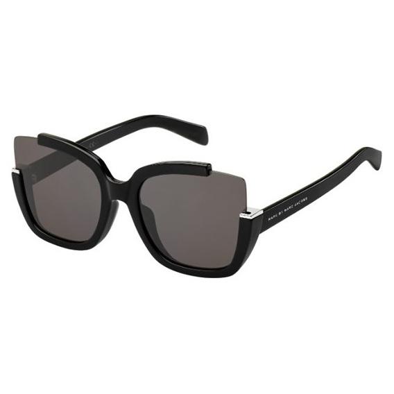 Marc Jacobs solbriller MJP478275