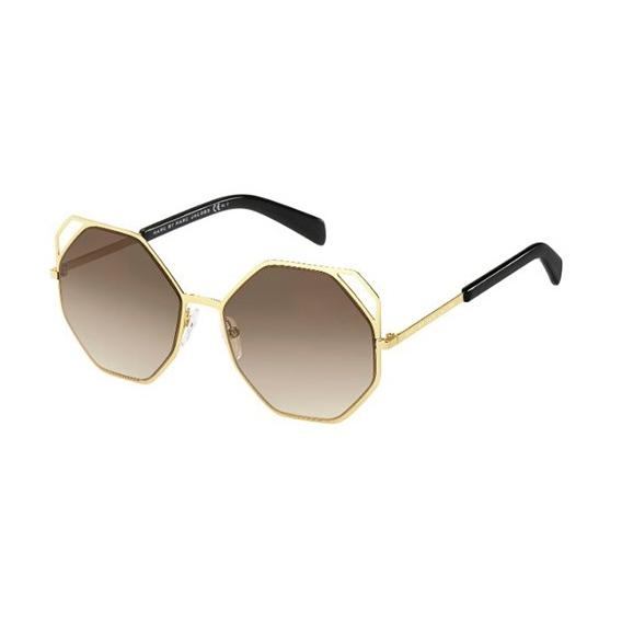Marc Jacobs solbriller MJP479651