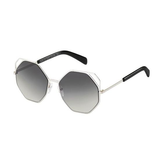 Солнечные очки Marc Jacobs MJP479718