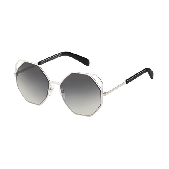 Marc Jacobs solglasögon MJP479718