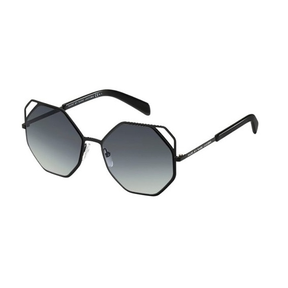Солнечные очки Marc Jacobs MJP479747
