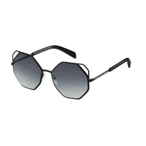 Marc Jacobs solbriller MJP479747