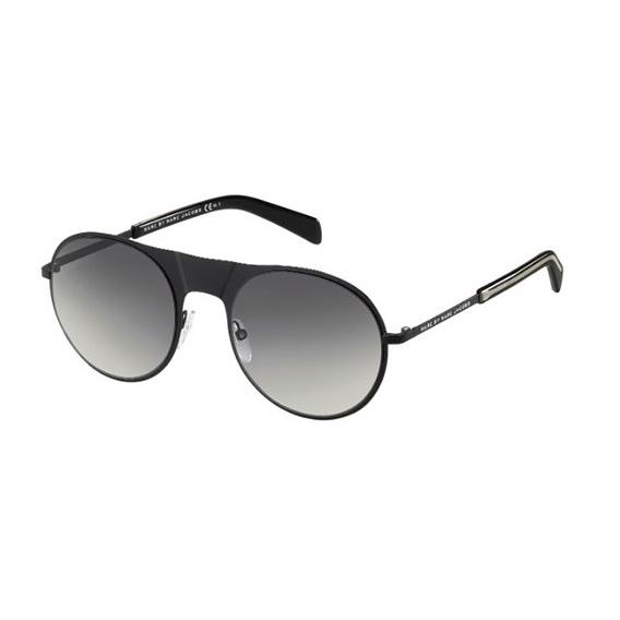 Солнечные очки Marc Jacobs MJP480510