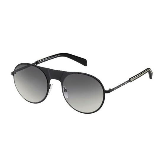 Marc Jacobs solbriller MJP480510