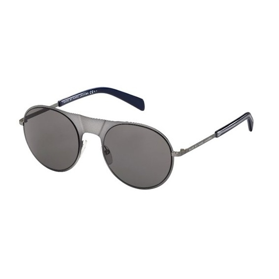 Marc Jacobs solbriller MJP480422