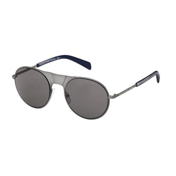 Marc Jacobs solglasögon MJP480422