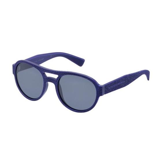 Marc Jacobs solglasögon MJP481399