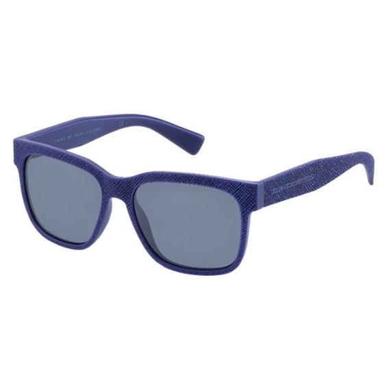 Marc Jacobs solbriller MJP482475