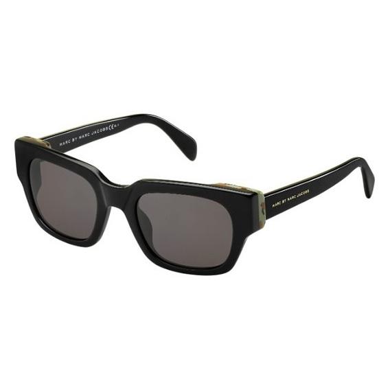 Marc Jacobs solbriller MJP485435