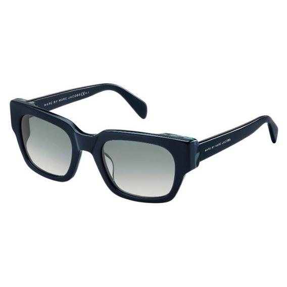 Marc Jacobs solbriller MJP485792