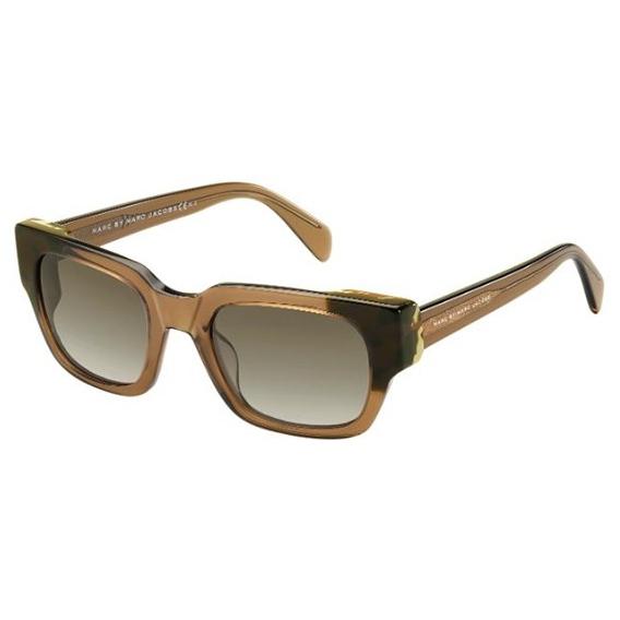 Marc Jacobs solglasögon MJP485172