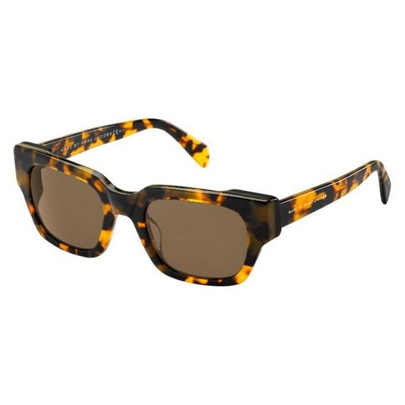Marc Jacobs solbriller MJP485302